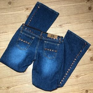 Rock & Republic Jeans Size 27